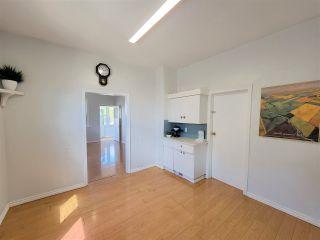 Photo 10: 11529 95 Street in Edmonton: Zone 05 House for sale : MLS®# E4243301