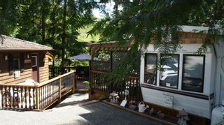 Photo 42:  in : Z3 Lake Cowichan Building And Land for sale (Zone 3 - Duncan)  : MLS®# 442658