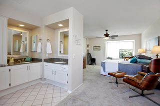 Photo 13: UNIVERSITY HEIGHTS Townhouse for sale : 2 bedrooms : 4434 FLORIDA STREET #3 in San Diego