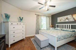 Photo 28: 3942 156B Street in Surrey: Morgan Creek House for sale (South Surrey White Rock)  : MLS®# R2622684