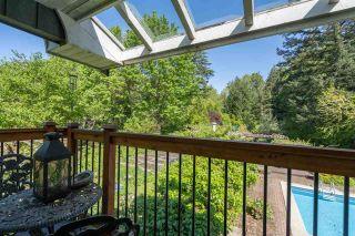 Photo 14: 2227 READ Crescent in Squamish: Garibaldi Estates House for sale : MLS®# R2570899