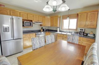 Photo 6: 2971 15th Avenue East in Prince Albert: Carlton Park Residential for sale : MLS®# SK858755
