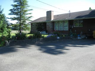 Photo 70: 6235 N Island Hwy in COURTENAY: CV Courtenay North House for sale (Comox Valley)  : MLS®# 833224