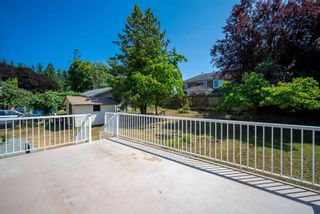 Photo 36: 32082 SCOTT Avenue in Mission: Mission BC House for sale : MLS®# R2604498