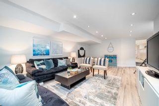 Photo 30: 148 E Hillsdale Avenue in Toronto: Mount Pleasant West House (2-Storey) for sale (Toronto C10)  : MLS®# C4960319
