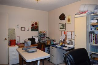 Photo 18: 512 Nimpkish Dr in : NI Gold River House for sale (North Island)  : MLS®# 856719