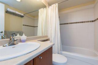Photo 14: 306 10088 148 Street in Surrey: Guildford Condo for sale (North Surrey)  : MLS®# R2280910