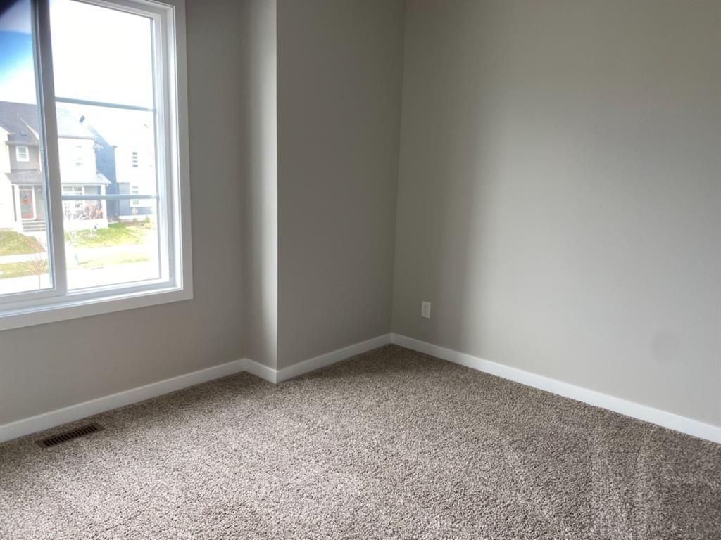 Photo 23: Photos: 154 Highview Gate: Airdrie Detached for sale : MLS®# A1140615