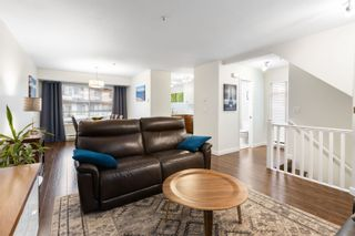 """Photo 7: 54 2450 LOBB Avenue in Port Coquitlam: Mary Hill Townhouse for sale in """"Southside Estates"""" : MLS®# R2622295"""