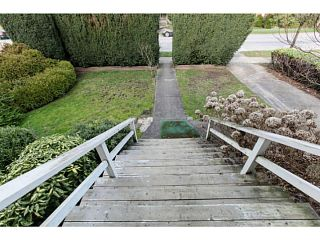 Photo 16: 1826 W 12TH Avenue in Vancouver: Kitsilano House for sale (Vancouver West)  : MLS®# V1106697