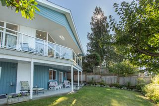 Photo 21: 51 BRUNSWICK BEACH ROAD: Lions Bay House for sale (West Vancouver)  : MLS®# R2514831