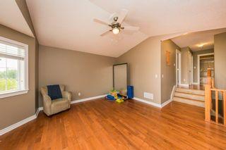 Photo 26: 4 Bridgeport Boulevard: Leduc House for sale : MLS®# E4254898