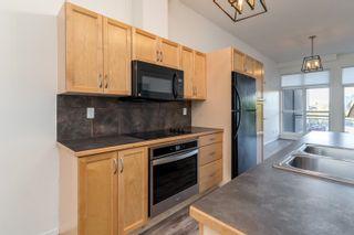 Photo 6: 348 10403 122 Street in Edmonton: Zone 07 Condo for sale : MLS®# E4264331
