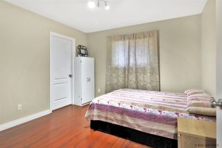 """Photo 24: 14648 79 Avenue in Surrey: East Newton House for sale in """"EAST NEWTON"""" : MLS®# R2539943"""