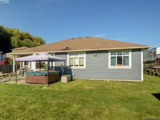 Photo 17: 6461 Birchview Way in SOOKE: Sk Sunriver House for sale (Sooke)  : MLS®# 799417