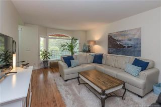 Photo 7: 2170 Mimosa Drive, in West Kelowna: House for sale : MLS®# 10159370