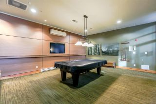 """Photo 17: 416 7418 BYRNEPARK Walk in Burnaby: South Slope Condo for sale in """"GREEN"""" (Burnaby South)  : MLS®# R2229832"""