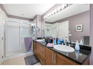"""Photo 19: 32 2738 158 Street in Surrey: Grandview Surrey Townhouse for sale in """"CATHEDRAL GROVE"""" (South Surrey White Rock)  : MLS®# R2576612"""