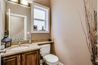 Photo 13: 1854 Baywater Street SW: Airdrie Detached for sale : MLS®# A1038029