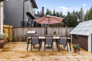 Photo 25: 1999 RUFUS Drive in North Vancouver: Westlynn House for sale : MLS®# R2545807