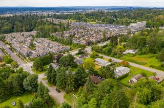 """Photo 18: 7245 210 Street in Langley: Willoughby Heights House for sale in """"SMITH PLAN"""" : MLS®# R2611042"""