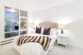 """Photo 11: 410 131 E 3RD Street in North Vancouver: Lower Lonsdale Condo for sale in """"THE ANCHOR"""" : MLS®# R2505772"""
