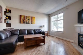 Photo 9: 4 2001 34 Avenue SW in Calgary: Altadore Row/Townhouse for sale : MLS®# A1094938