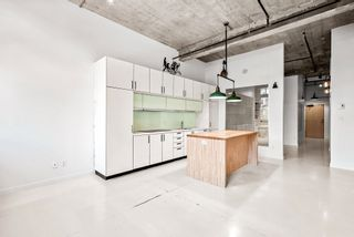 """Photo 7: 204 546 BEATTY Street in Vancouver: Downtown VW Condo for sale in """"The Crane"""" (Vancouver West)  : MLS®# R2625265"""