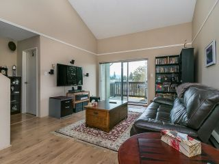 """Photo 3: 217 836 TWELFTH Street in New Westminster: West End NW Condo for sale in """"London Place"""" : MLS®# R2624744"""