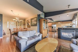 """Main Photo: 1107 BENNET Drive in Port Coquitlam: Citadel PQ Townhouse for sale in """"The Summit"""" : MLS®# R2359316"""