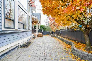 Photo 38: 8302 211 Street in Langley: Willoughby Heights House for sale : MLS®# R2520232