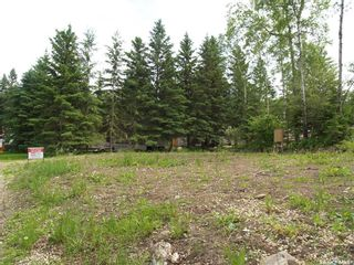 Photo 1: 11 Spruce Drive in Bjorkdale: Lot/Land for sale (Bjorkdale Rm No. 426)  : MLS®# SK855919