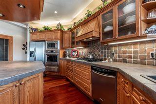 Photo 25: 458 Riverside Green NW: High River Detached for sale : MLS®# A1069810