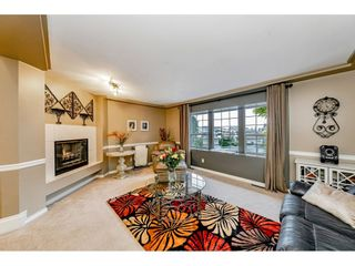 Photo 5: 3105 AZURE Court in Coquitlam: Westwood Plateau House for sale : MLS®# R2555521