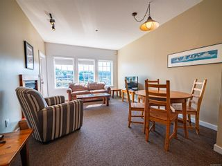 Photo 7: 802 1971 Harbour Dr in : PA Ucluelet Condo for sale (Port Alberni)  : MLS®# 855603