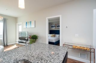 Photo 34: 204 16 SAGE HILL Terrace NW in Calgary: Sage Hill Apartment for sale : MLS®# A1022350