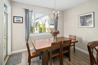 Photo 11: 2074 N Kennedy St in Sooke: Sk Sooke Vill Core House for sale : MLS®# 873679