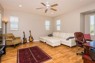 Photo 17: SAN MARCOS House for sale : 6 bedrooms : 891 Antilla Way