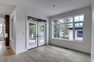 Photo 18: 14032 106A Avenue in Edmonton: Zone 11 House for sale : MLS®# E4263777