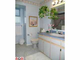 """Photo 8: 8624 148A Street in Surrey: Bear Creek Green Timbers House for sale in """"WINDERMERE"""" : MLS®# F1203114"""