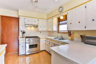 Photo 7: 360 E 46TH Avenue in Vancouver: Main House for sale (Vancouver East)  : MLS®# R2085164