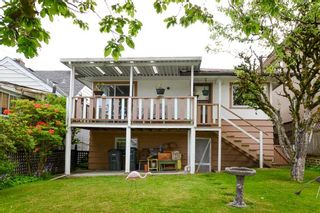 Photo 7: 4855 DUMFRIES Street in Vancouver: Knight House for sale (Vancouver East)  : MLS®# R2579338