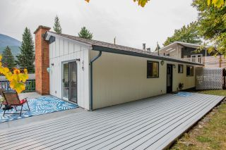 Photo 47: 1759 RIDGEWOOD ROAD in Nelson: House for sale : MLS®# 2461139