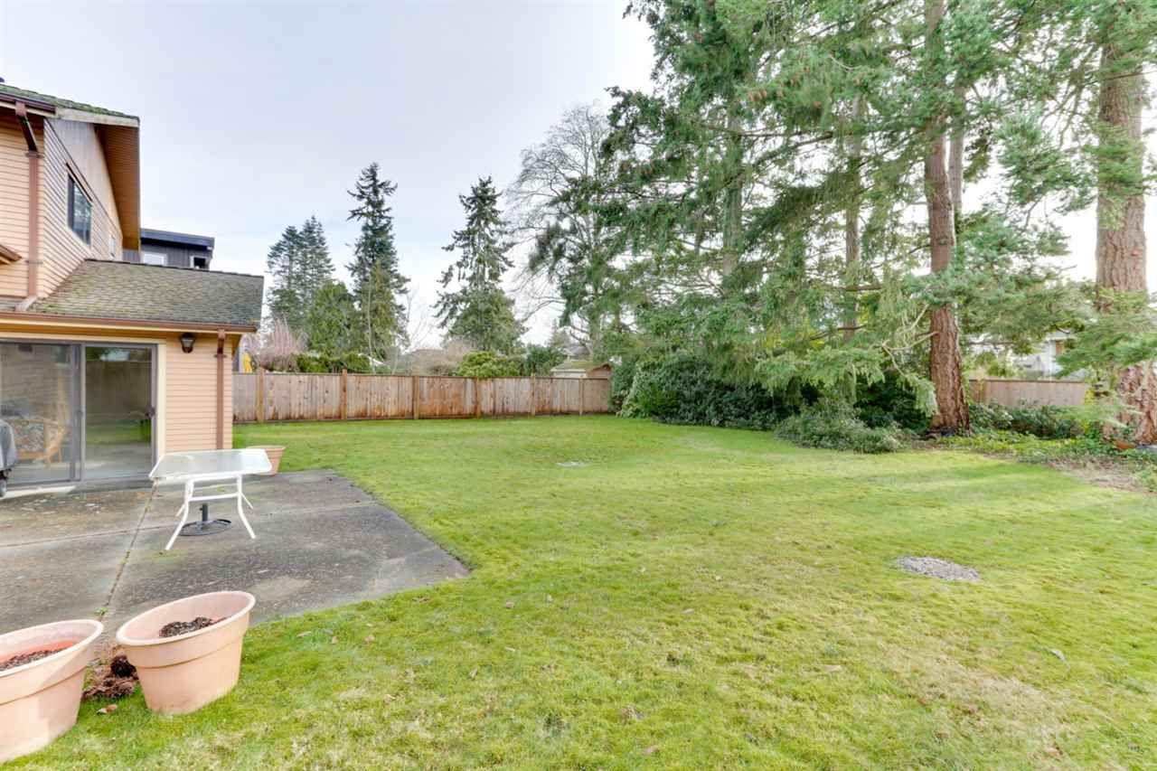 """Photo 28: Photos: 5314 2 Avenue in Delta: Pebble Hill House for sale in """"PEBBLE HILL"""" (Tsawwassen)  : MLS®# R2527757"""