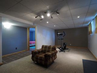 Photo 26: 234 Crescent Road W in Portage la Prairie: House for sale : MLS®# 202102253