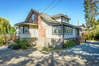 Photo 5: 3938 Island Hwy in : CV Courtenay South House for sale (Comox Valley)  : MLS®# 881986