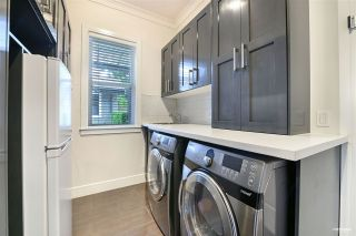 Photo 11: 7418 STANLEY STREET in Burnaby: Buckingham Heights House for sale (Burnaby South)  : MLS®# R2514482