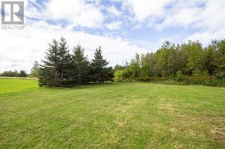 Photo 41: 2023 Route 950 in Petit Cap: House for sale : MLS®# M137541