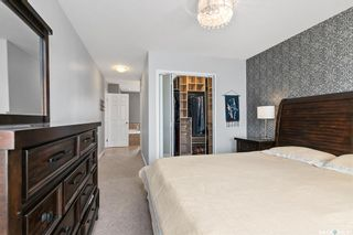 Photo 23: 703 Greaves Crescent in Saskatoon: Willowgrove Residential for sale : MLS®# SK809068