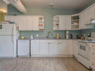 Photo 47: 7373 BARNHARTVALE ROAD in Kamloops: Barnhartvale House for sale : MLS®# 161015
